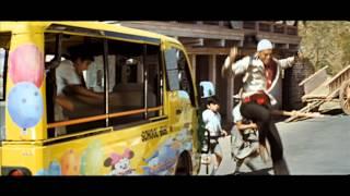 Kutumb - Marathi Movie Promo
