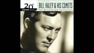Al compas del reloj (bill haley & his comets) roan