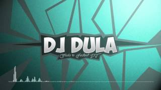 Dula Instrumentals Living Beautiful The Weeknd Style Beat
