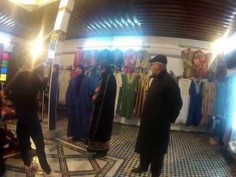 27Morocco jan13