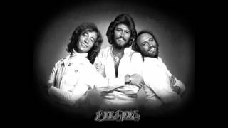 Bee Gees - To Love Somebody