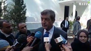 Bonne performance de la Fédération royale marocaine du Tir
