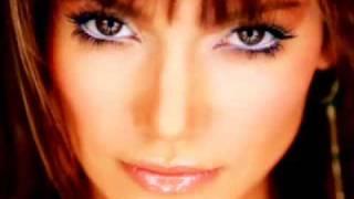 Jennifer Lopez One Love May 2009 + lyrics