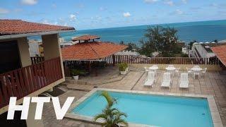 Laina´s Place Hotel, Natal