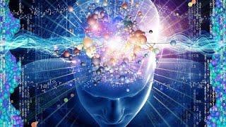 432hz Cognition Enhancer   DEEP ALPHA BINAURALBEAT   Deep Concentration, Focus & Meditation Music