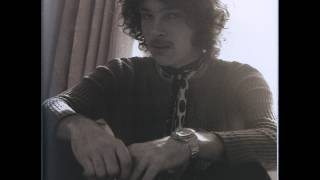 """Chris Bell """"Clacton Rag"""" (instrumental) from 'I am the Cosmos' deluxe edition"""