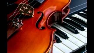 Rap beat INSTRUMENTAL ROMANTICO con piano y violin uso libre | Instrumental de rap