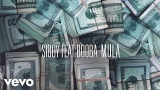 Siboy - Mula (ft. Booba)