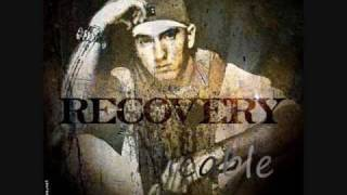 Eminem - Despicable [INSTRUMENTAL]