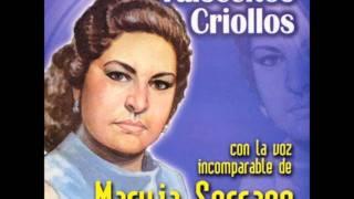 Marujita Serrano.. Ya no me busques