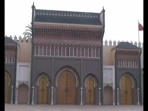 Fès, Fez – Maroc, Morocco.