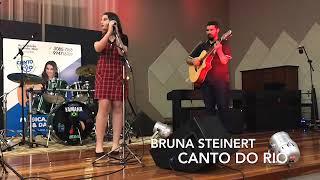 Bruna Steinert (Ai, Amor -ANAVITORIA)