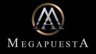 QUEDATE AQUI - MEGAPUESTA