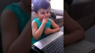 Mustafa Ceceli - Ömrümüzün Baharı (Çocuk Versiyon)