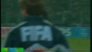 Brasil x Escocia Copa do Mundo 1990 fase de Grupos