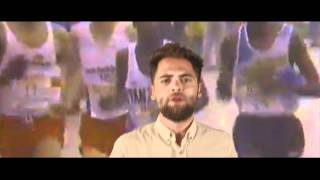 Passenger - Wrong Direction