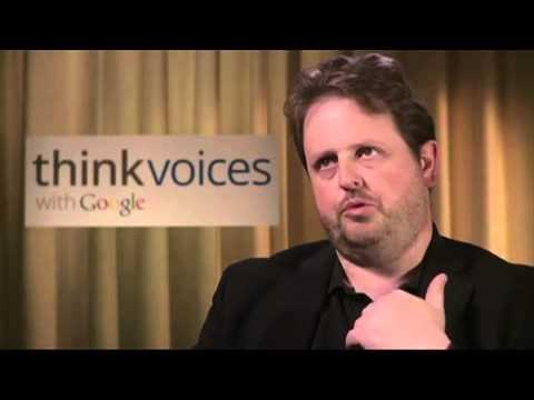 Matthew D'Ancona Video