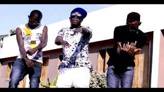 Yassiley Wait Rubi  Ft Mr ama e Xtrela Titulo Relashar bem '''by Audio Xtrela'''by Video Rubi