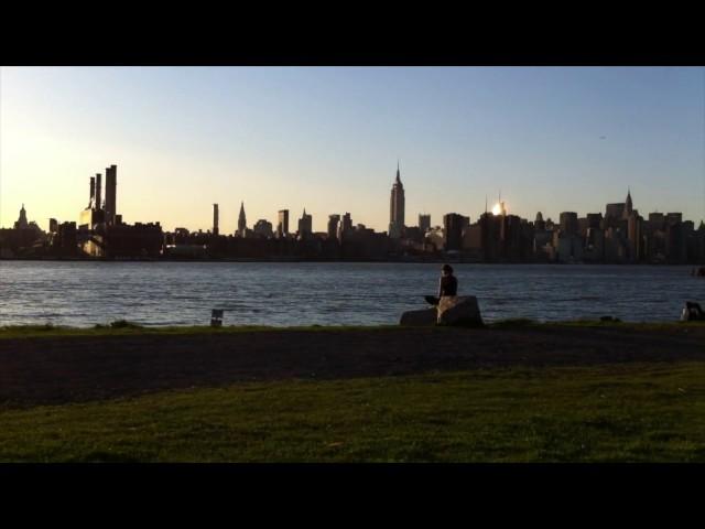 Vídeo Gold Lake