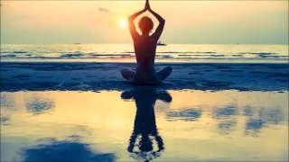 Meditação para a Gratidão
