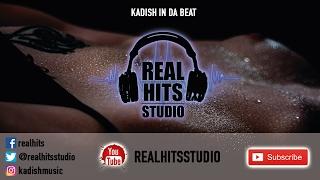 Instrumental Reggaeton Beat / Estilo Ozuna - Romantico / Uso libre / (Prod By Kadish)