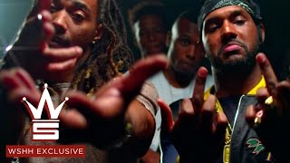 """Rico Richie """"You Petty"""" Feat. Snootie Wild (WSHH Exclusive - Official Music Video)"""