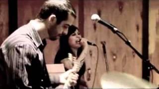 Pitty - Se você Pensa (cover Roberto Carlos)