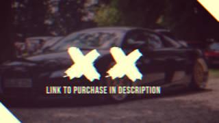 [FREE] Whip - Playboi Carti x  Madeintyo Type Beat