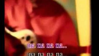 Cinta Sebening Embun - Ebiet G Ade
