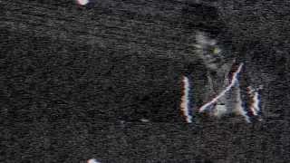 RAE SREMMURD - NO TYPE (OFFICIAL VIDEO) Prod.By @MikeWillMadeIt MALLY STAKZ RMX