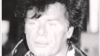 gary glitter - too young to dance