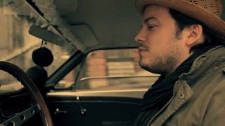 Tocadisco feat Lennart A Salomon - Alright ( official music video )