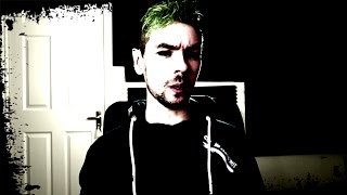 AntiSepticEye - Control (Male Nightcore)