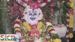 Anna Abhishekam to Lord Shiva