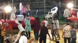 Lala kesari wrestling match 2018