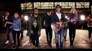 Redimi2 - Tus Pasos ft. Ulises de Rescate