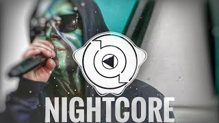 Nightcore - Carla's Dreams _ Lacrimi si Pumni in Pereti
