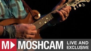 Steve Earle - The Galway Girl (Live in Sydney)   Moshcam