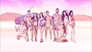 Canción De Acapulco Shore 3 [Tema Entrada - Acapulco Mix]