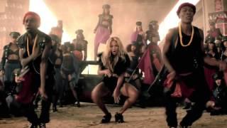 Contagem Beyonce