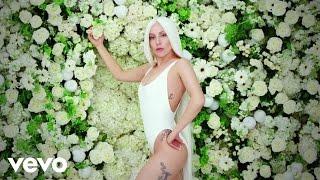 Lady Gaga - G.U.Y. - An ARTPOP Film (G.U.Y.-Only Version)