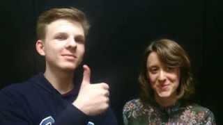 Oxford Drama zapraszają na Spring Break 2015!