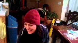 video-2010-11-25-21-03-22