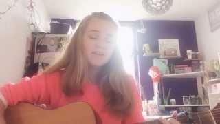 STOLEN moments the VAMPS - cover