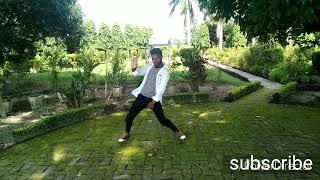 Nawaabzade song high rated gabru ( choreography by Ajeet