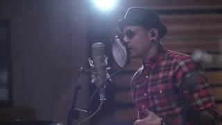 Linkin Park - Crawling (Facebook Live session)