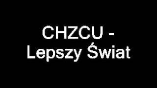 CHZCU-Lepszy Świat