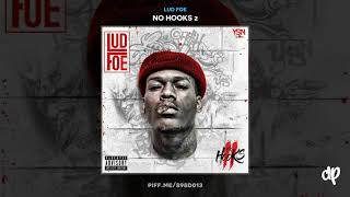 Lud Foe - Water [No Hooks 2]