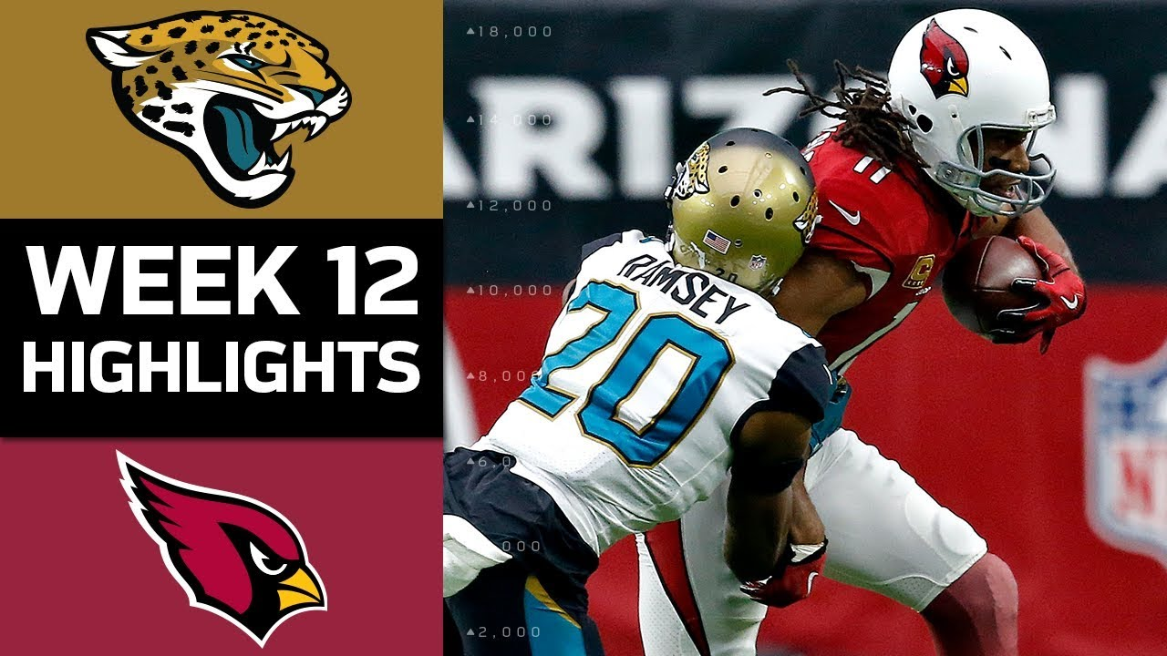 Ticketcity Arizona Cardinals Vs Carolina Panthers Season Tickets 2018
