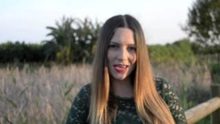 Cake by the ocean - DNCE( cover by Eimear O'Hara) MTV COVER OF THE MONTH